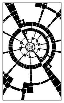 Circutry