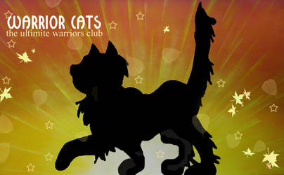 Our New ID by WarriorCats