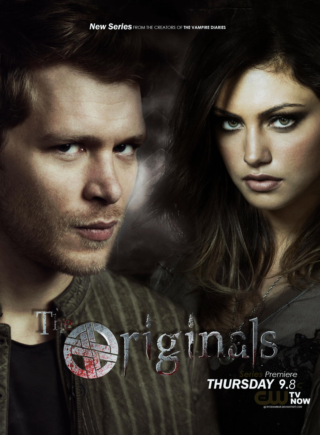 The Originals Picture Gallery Ncpage 16