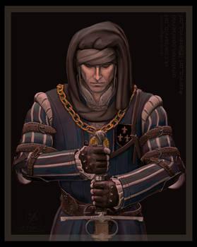 Fatherland Defender. Updated. V1