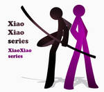 XiaoXiaoseries