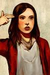 Inception: Ariadne