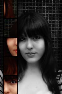 Reck27's Profile Picture