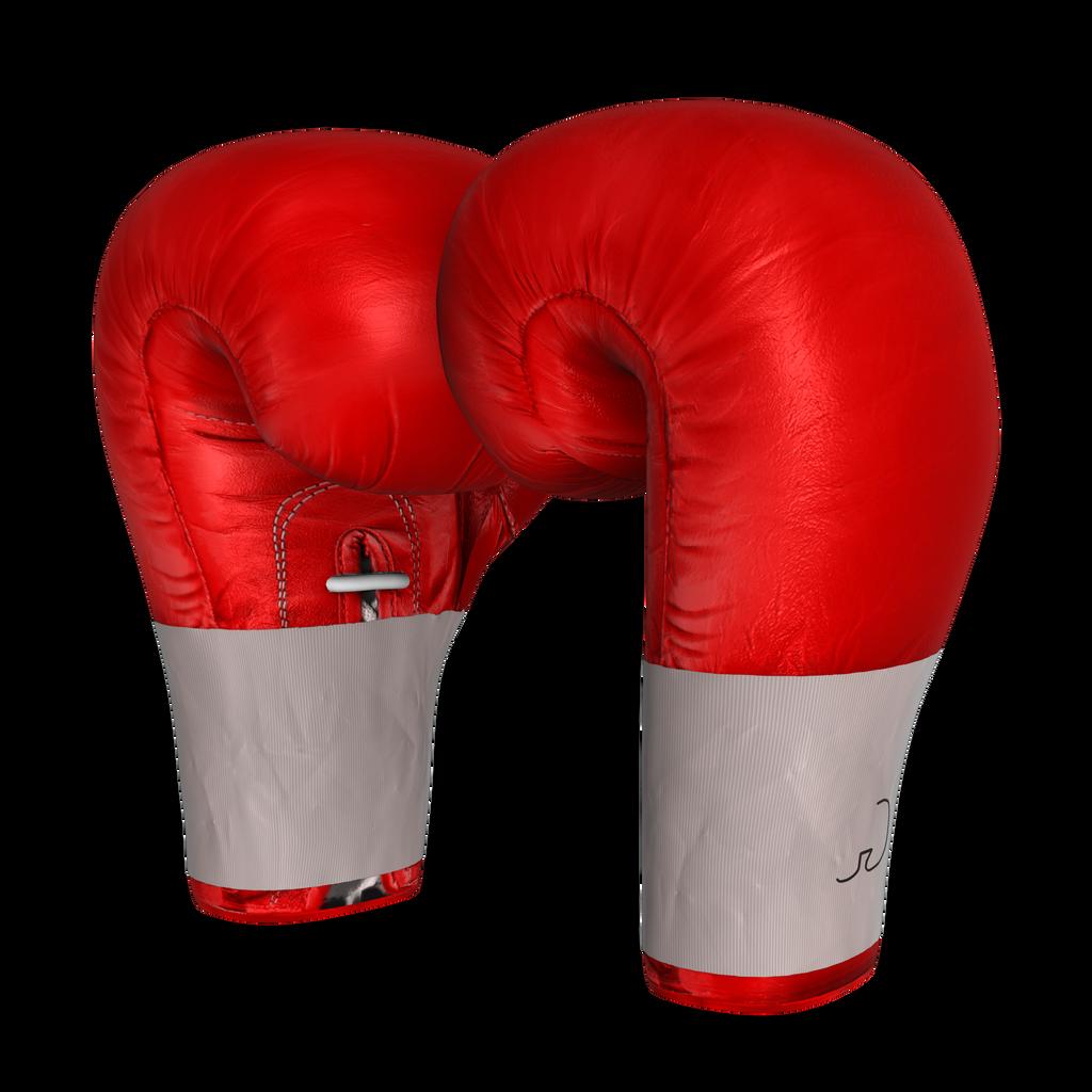 Boxing Gloves Hi-Res Render by gravureboxing on DeviantArt
