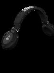 [WIP] Studio Project - Headphones for Genesis 3/8