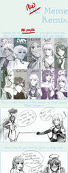 MW art meme by satsuki-herro