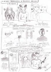 Szkolenie1 by satsuki-herro