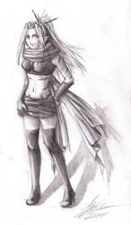 sketch-08.aria2.0 by satsuki-herro