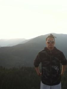 russdiorb's Profile Picture
