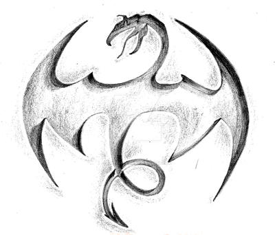 File Pagan religions symbols     rows also Disney Channel Logo base as well san francisco   ers logo as well coloring page red fox further how to draw a mustang horse head. on art gallery wallpaper hd