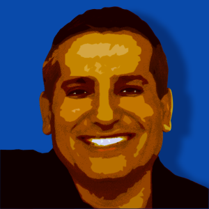 Luigui-Dlt's Profile Picture