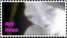 ayy lmao Stamp by glustora