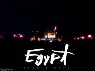 Sharfat Masr