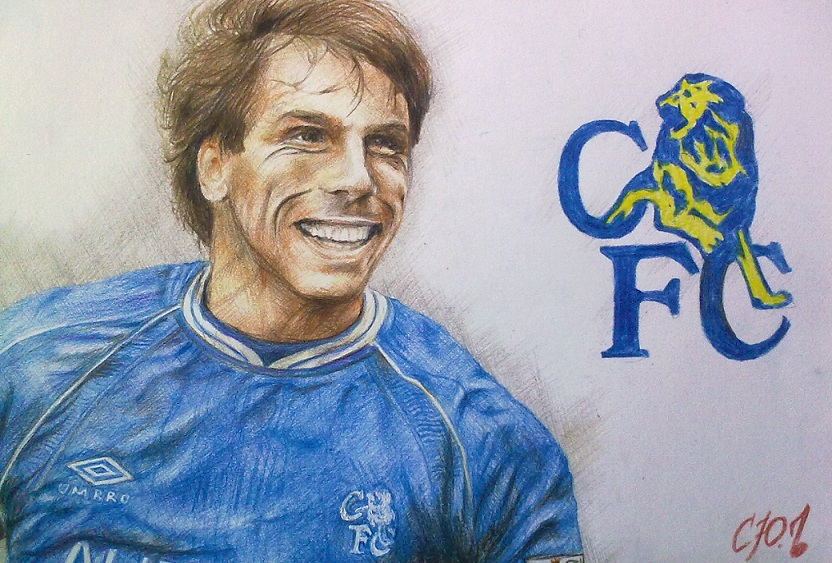 gianfranco_zola_by_julia94s-d4y3h73.jpg