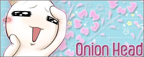 onion signature by sedasedaseda