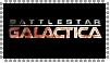 Battlestar Galactica 1 by tina1138