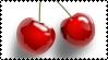 cherrys by tina1138