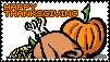 THANKSGIVING by tina1138