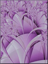 lilacs2 by tina1138