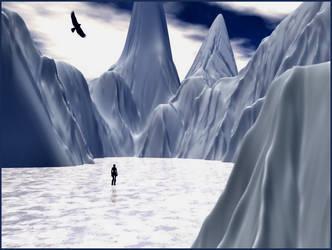 iceworld by tina1138