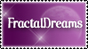 FractalDreamsGroupStamp by tina1138