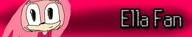 Request: elp20161 by AzureCrazed