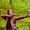 Hunger Games Avatar 16 by AllieForeverYoung
