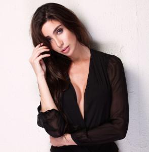 Katerina-Doll's Profile Picture