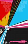 Remix Me - Garfcore