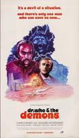 The Demons - film poster