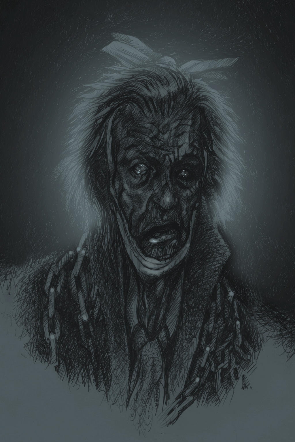 jacob marley 2 essay From anti essays, your source for research papers, essays, and term paper examples jacob marley differences and same with other things jacob marley lived an ungrateful life, he was cruel and selfish and lived with the sin of greed he thought nothing of other and only for himself.