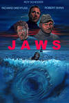 JAWS - Poster version