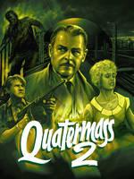 Quatermass2
