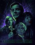 Dracula (TV 1977)