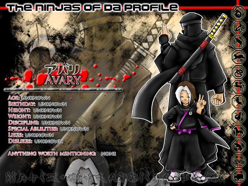 Image Result For Little Ninjas Movies