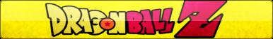 Dragon Ball Z Button by RequestButton