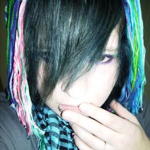 Reiji-sama's Profile Picture