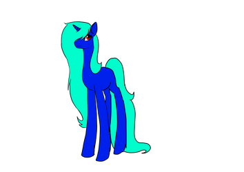 -Another Adobted Pony x3- by Sweets1Anastasia