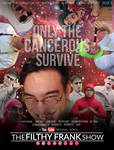 The Filthy Frank Show Poster