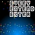 Every Extend Extra avatar by freecom