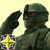 MGO RRF Avatar by freecom