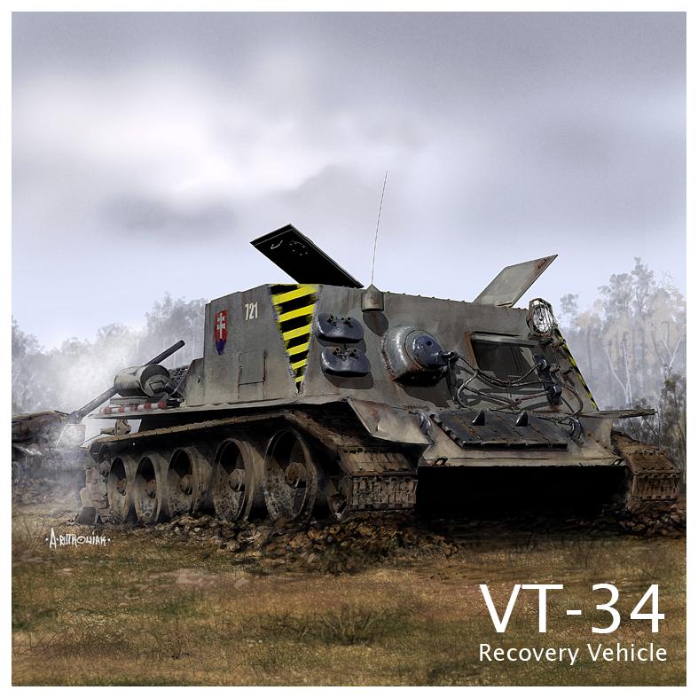 VT_34_Recovery_Vehicle_by_dugazm.jpg