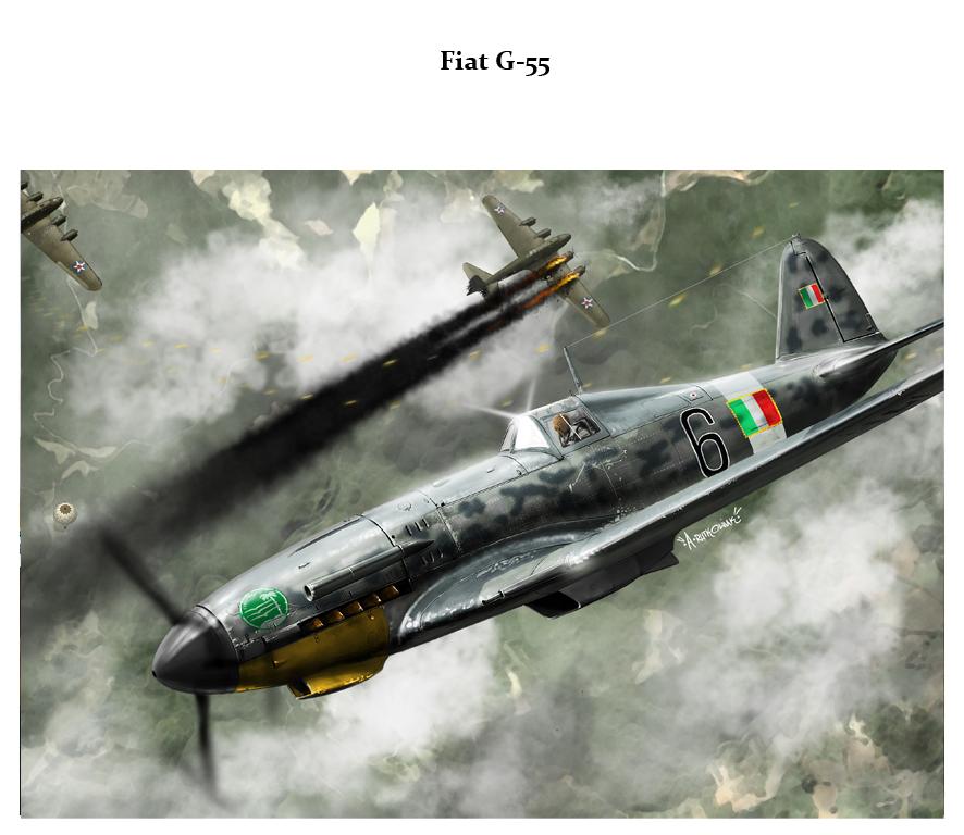 FIATG55 by dugazm
