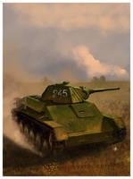 T70mini