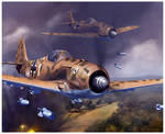 Fw 190 F8