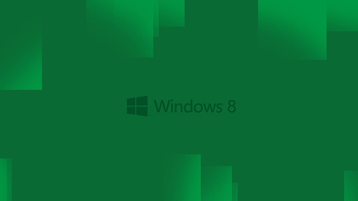 windows 8 metro wallpaperciandesign on deviantart