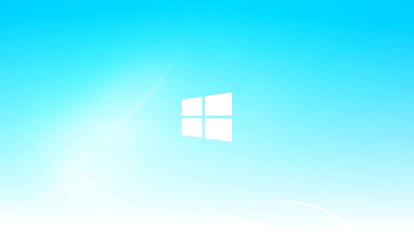 Windows 8 Official Wallpaper Desktop Wallpapers 1024x1024: Windows 8 Aero Wallpaper By CianDesign On DeviantArt
