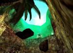 Gunz The Duel Map - Paradise Island / Palms