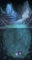 Cave Treasure