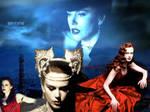 Moulin Rouge: Satine